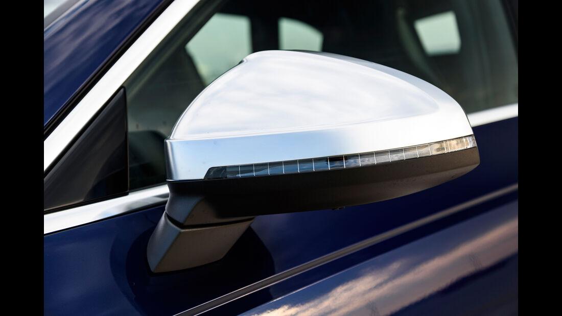 Audi S20
