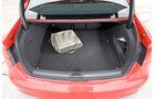 Audi, S4, kofferraum, vtest, aumospo0309