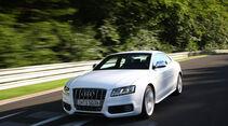 Audi S5 02