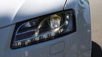 Audi S5 08
