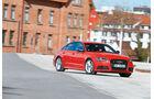 Audi S6 Quattro - sport auto 05/15