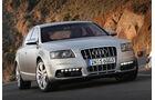 Audi S6 Typ C6