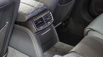 Audi S8 Talladega R by MTM auf dem Genfer Autosalon