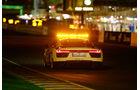 Audi - Safety Car - 24h-Rennen Le Mans 2016 - Sonntag - 19.6.2016
