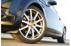 Audi TT 03