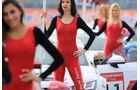 Audi TT Cup-Girls - Hockenheim - 2015