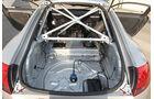 Audi TT GT4