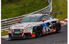 Audi TT - Pro handicap e.V. - Startnummer: #112 - Bewerber/Fahrer: Wolfgang Müller, Jutta Kleinschmidt, Sabine Podzus - Klasse: SP4 T