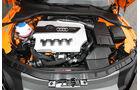 Audi TT RS Coupé 2.5 TFSI