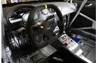 Audi TT RS VLN  SP 4T Prototyp