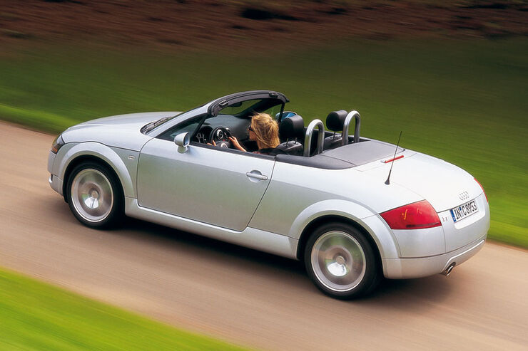 gebrauchtwagen diese autos bekommen sie f r euro auto motor und sport. Black Bedroom Furniture Sets. Home Design Ideas