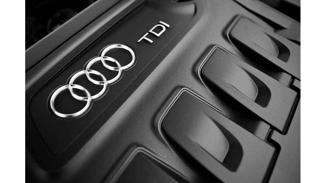 Audi TTS Coupé Roadster Facelift 2010