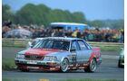 Audi Tourenwagen 1992