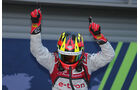 Audi - WEC - 6h - Spa-Francorchamps - 2015