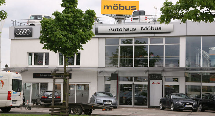 autohaus m bus seite 3 auto motor und sport. Black Bedroom Furniture Sets. Home Design Ideas
