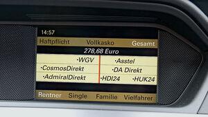 Aufmacher Versicherungsvergleich ams_23/2011
