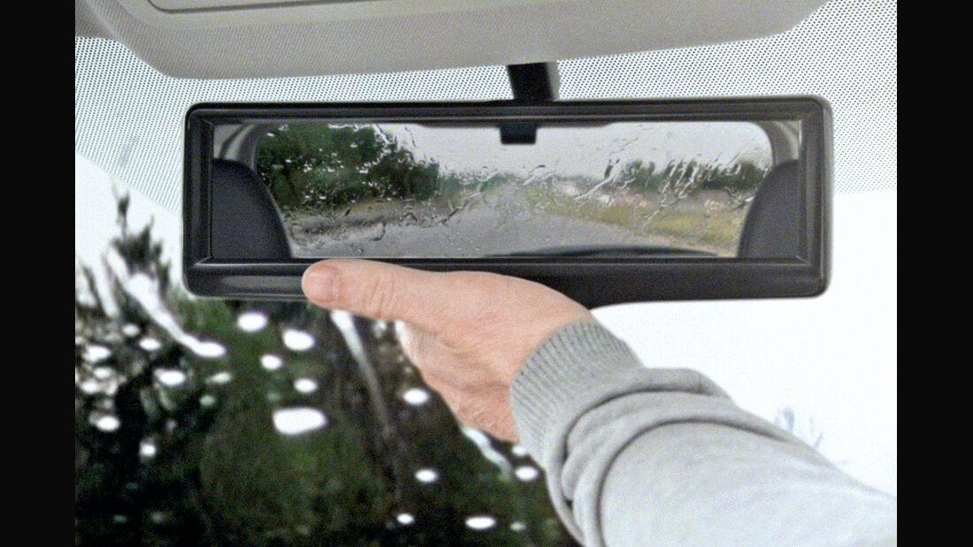 Augmented Reality, Technik