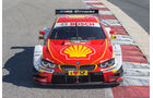 Augusto Farfus - BMW M4 DTM 2015