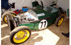 Austin 7 GP Australien Classics