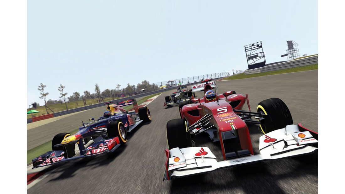 Austin GP USA Animation