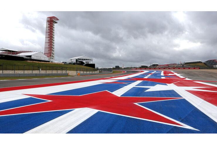 FIA-inspiziert-F1-Strecken-Bauarbeiten-in-Austin-und-Katar