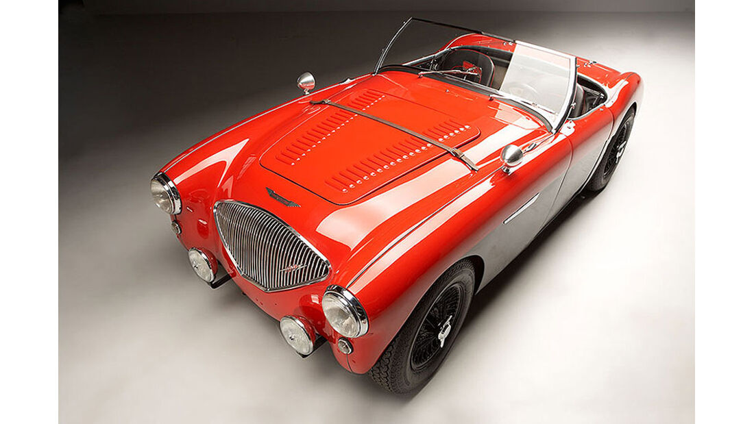 Austin Healey 100 4 BN1 1954.jpg