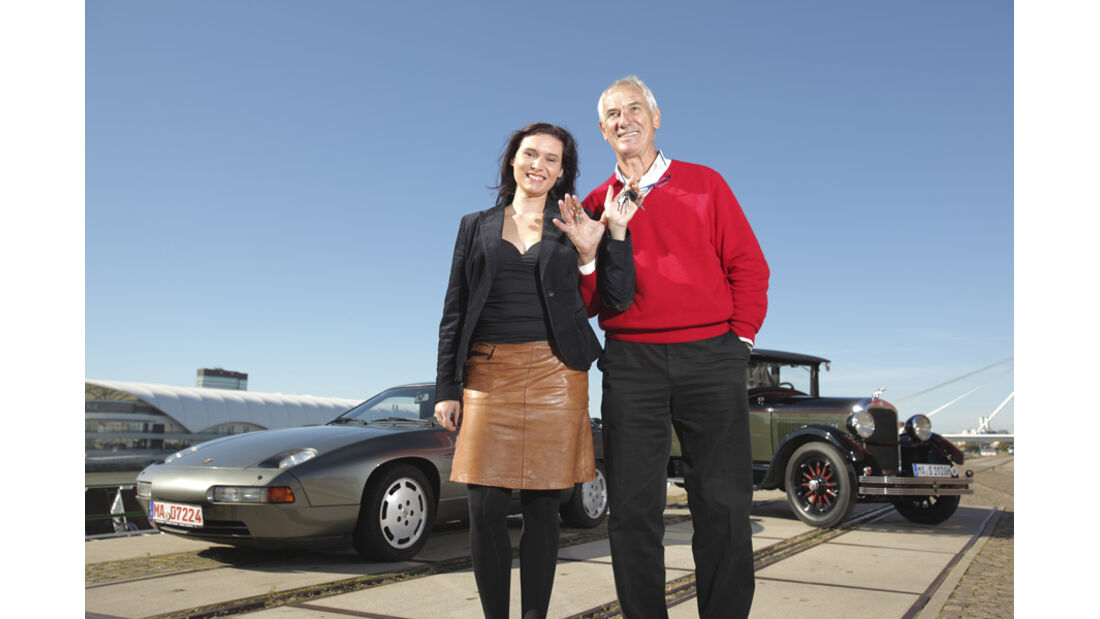 Autobesitzer