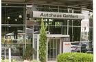 Autohaus Gehlert