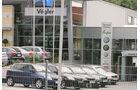 Autohaus Vögler GmbH