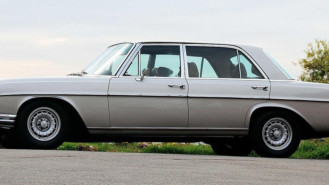 Automobilia Auktion Ladenburg, mokla, 1112