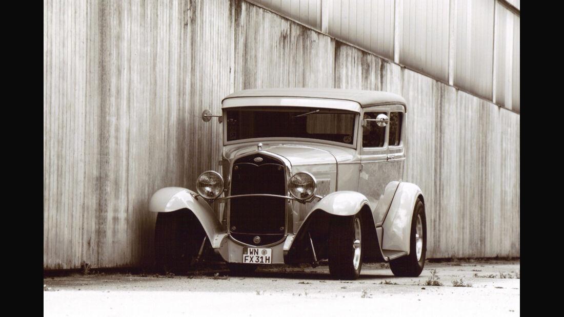 Automobilsommer