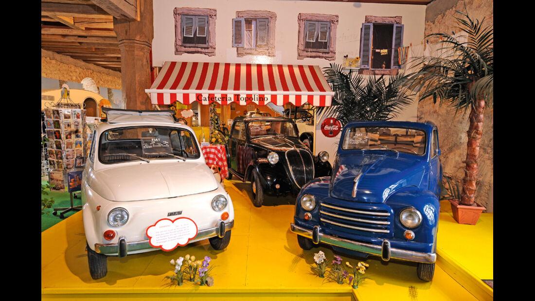 Automuseum Fritz B. Busch