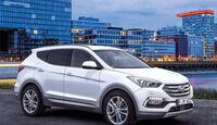 Autonis 2016, Leserwahl, Hyundai Santa Fe