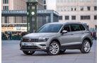 Autonis 2016, Leserwahl, VW Tiguan
