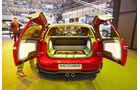 Autosalon Genf 2014, Mini Clubman Concept