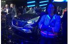 Autosalon Paris 2016 Tops Flops Birgit Priemer