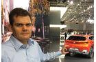 Autosalon Paris 2016 Tops Flops Gerd Stegmaier