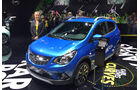 Autosalon Paris 2016 Tops Flops Heinrich Lingner