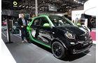 Autosalon Paris 2016 Tops Flops Jochen Knecht