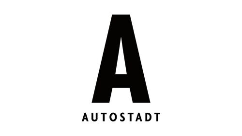Autostadt / Partner AMS Kongress 2020