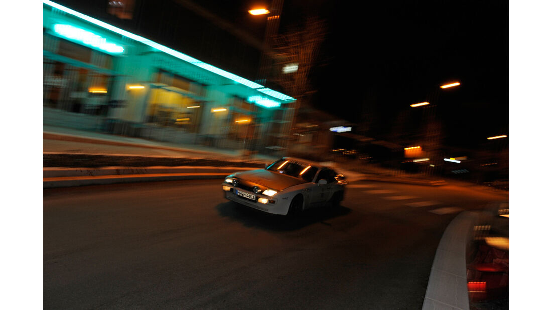 AvD-Histo-Monte 2011