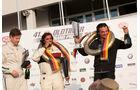 AvD-Oldtimer-GP, Alexander Furiani, Olivier Ellerbrock