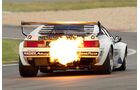 AvD-Oldtimer-GP, BMW M1 Procar