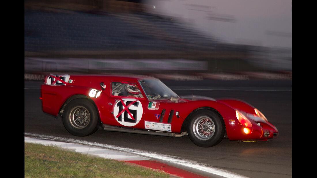 AvD-Oldtimer-GP, Ferrari 250 GT