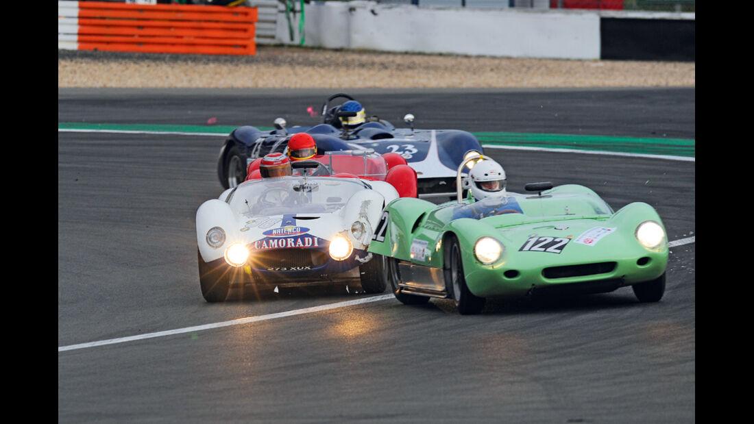 AvD-Oldtimer-Grand Prix 2011