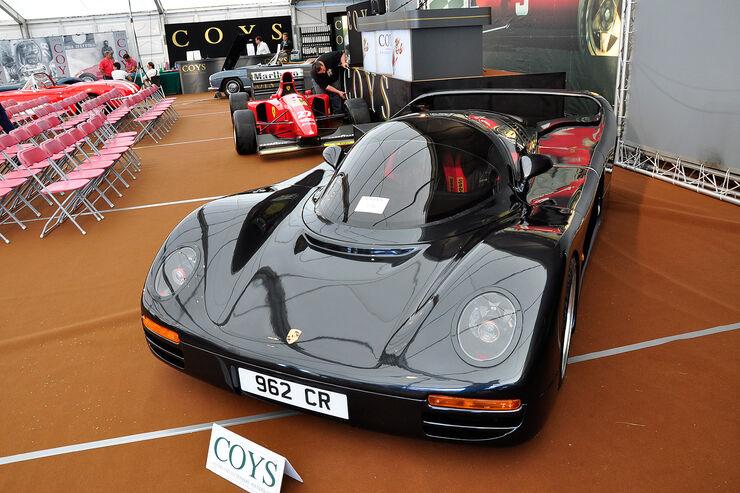 AvD-Oldtimer-Grand Prix, OGP 2012, Coys-Auktion, mokla 0812