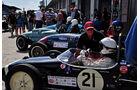 AvD-Oldtimer-Grand Prix, OGP 2012, kai klauder, impressionen, mokla 0812