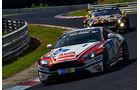 Avia Racing - Lackierungen - 24h Rennen Nürburgring - 19. Juni 2014