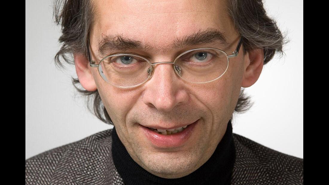 Axel Breun