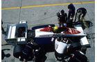 Ayrton Senna, Toleman-Hart TG184